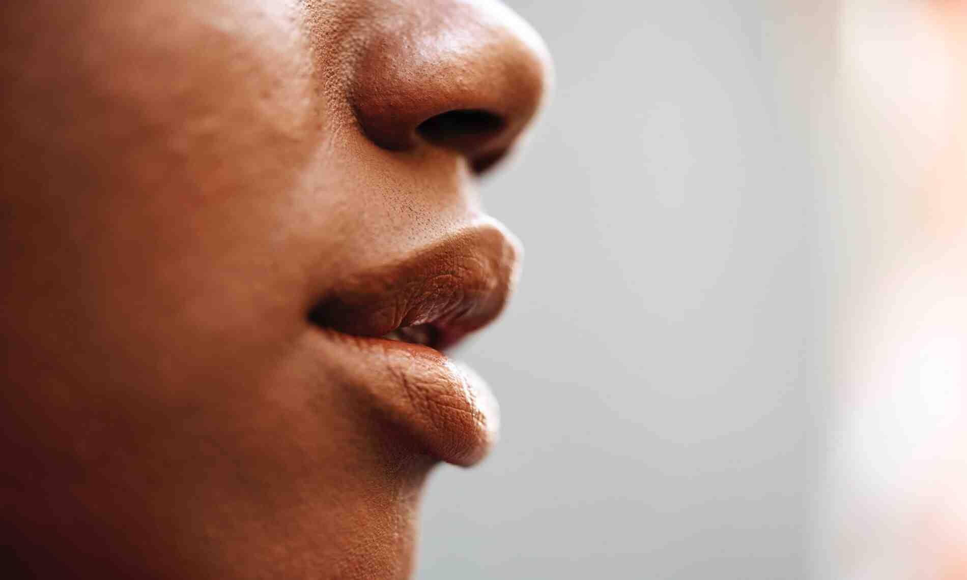 Comment faire pour avoir une bonne haleine toute la journée ?