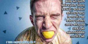 Comment traiter la mauvaise haleine estomac ?