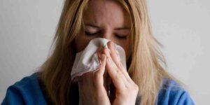 Comment utiliser la propolis pour le mal de gorge ?