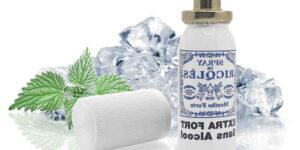 Comment utiliser un spray buccal ?