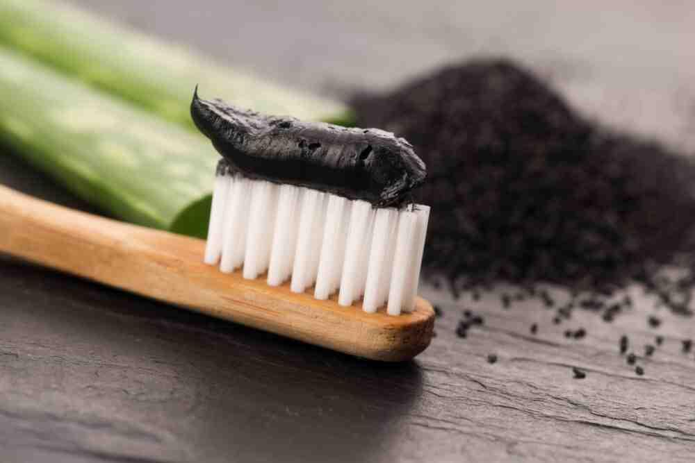 Pourquoi le dentifrice est mauvais ?